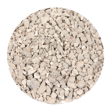 Tlenek-Magnezu-Granulowany
