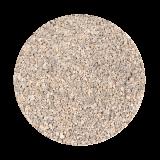 Kreda-pastewna-supergruba-F---01