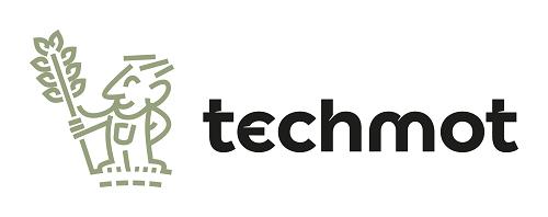 Doradca Techmot